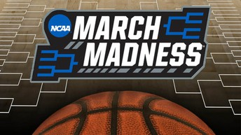 March Madness Update