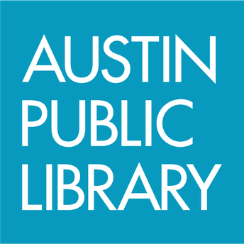 Reading Resources and Austin Public Library Information