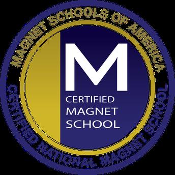 Escuela Modelo de las Escuelas Especializadas de América