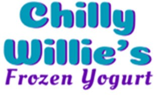 Join Us at Chilly Willies - May 31st