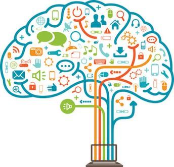 Building Executive Functioning Skills
