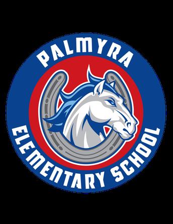Palmyra Elementary School