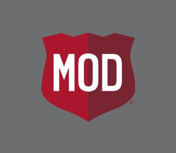 MOD Pizza Fundraiser - 2/16.21