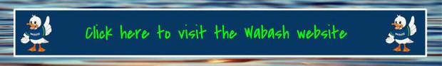 Link to Wabash website