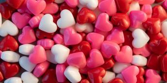 Valentine's Day Information
