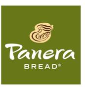 Panera Bread Spirit Night - Monday