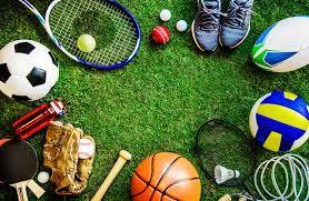 Jr. High/ High School Sports Over the Summer