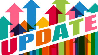 CBSD Update to Health & Safety Plan