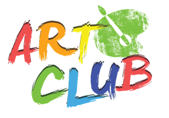 Art Club - Spaces still available!!