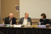 Joint Meeting with Beaverton City Council