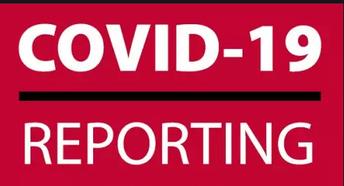 Student COVID-19 Report Portal Updates