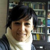 Promuovere le abilità sociali attraverso la lettura e la condivisione delle storie con Cristina  Medici