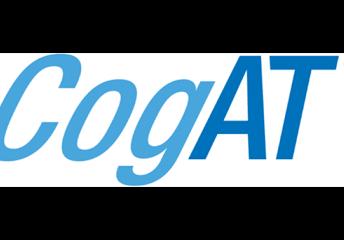 2nd Grade CogAT Testing