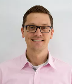 Meet the WAVA Flex Administrator Terry Ackerman