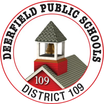 Board Meeting On Monday Begins at 5:30!