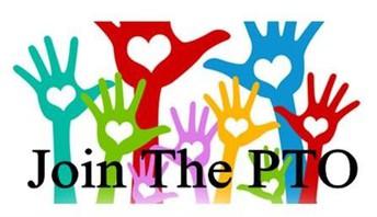 Parent Teacher Organization In the News