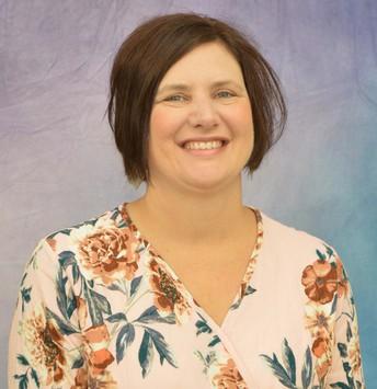 Academic Strategist - Jennifer Stattleman