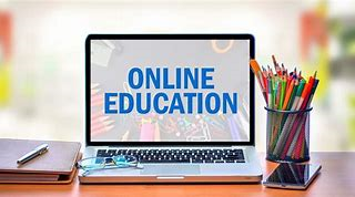 Park Hill Provides Online Learning Resources