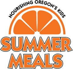 Meal Service Will Continue all Summer!
