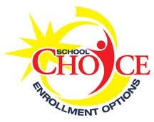 CHOICE ENROLLMENT for 2021/2022 School Year
