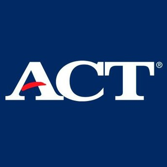 ACT Aspire Testing is coming......