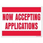 DBE Spring Enrollment