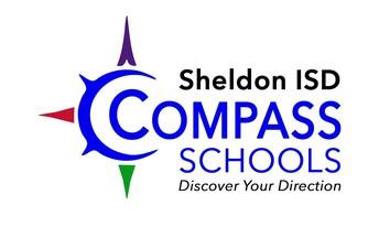 Matriculados para escuelas compass