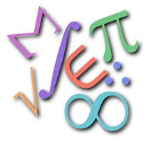 SAT Math Prep for Juniors