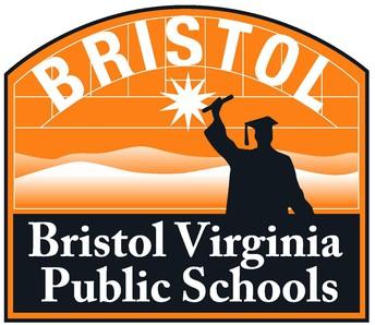 Bristol Virginia Public Schools