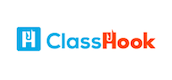 ClassHook