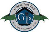 Galena Park Independent School District