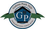 Galena Park I.S.D.