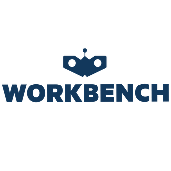 Google Workbench