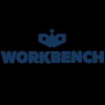 Google Workbench