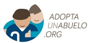 Meet Area 31 Startup: AdoptaUnAbuelo.org