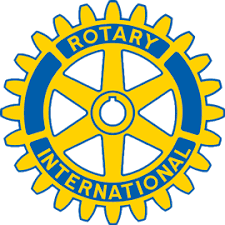 Thank You Rotary