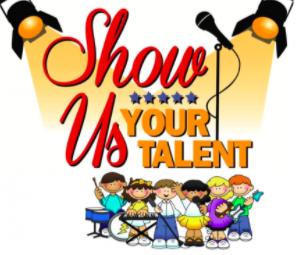 Wildcat Quaran-Talent Show!