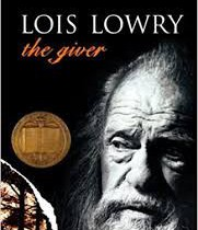 Book Club: The Giver