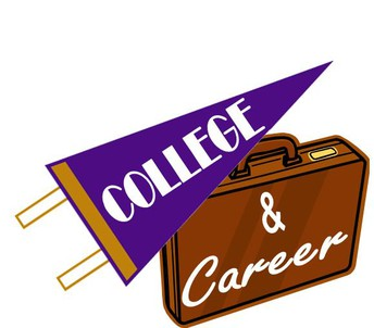 Don't Miss Information from New College & Career Counselor!