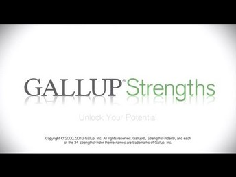 Gallup Parent and Child Night