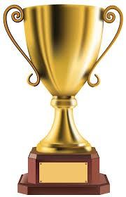 1st Place: Antagonist