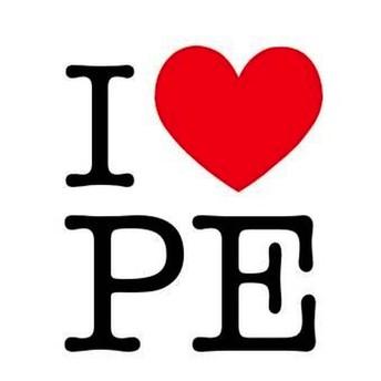 6th grade PE Rotation