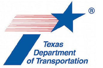 LTHS cafeteria to host TxDOT public hearing on proposed RM 620 South improvements