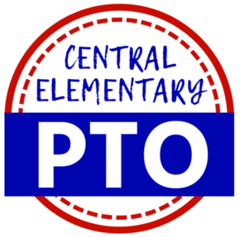 PTO Information: