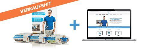 PK30 Workout DVD + Online