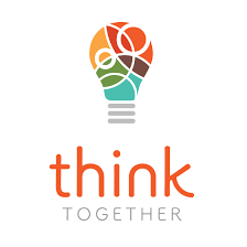 Rio Vista Think Together