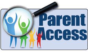 Parent Access Center