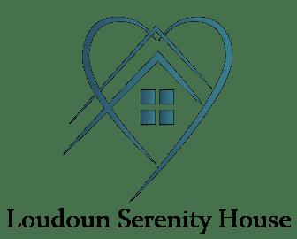 New Fund Spotlight:  Loudoun Serenity House Endowment Fund