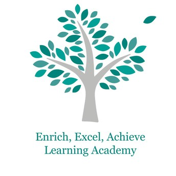 Enrich Excel Achieve Learning Academy