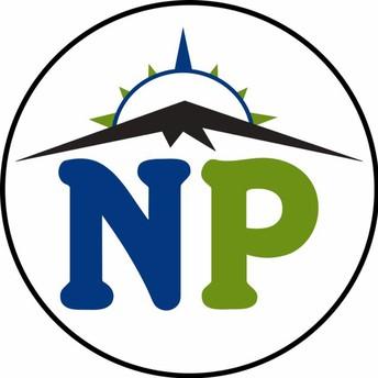 North Pointe Elementary School